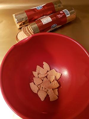 biscuits-1-copy