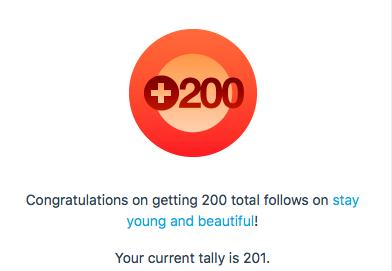 200-followers-screenshot