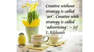 advertising-quote