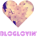 follow-with-bloglovin