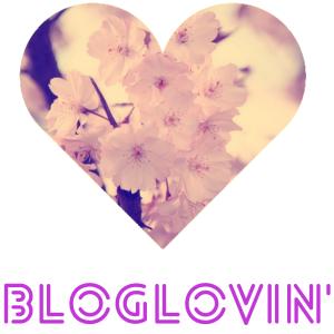 follow-with-bloglovin