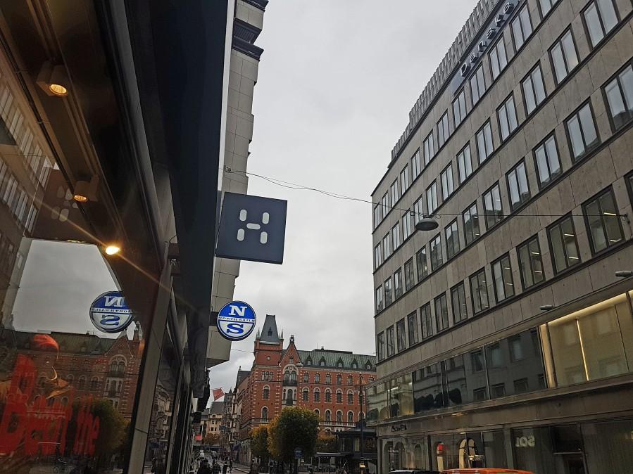 stockholm_12