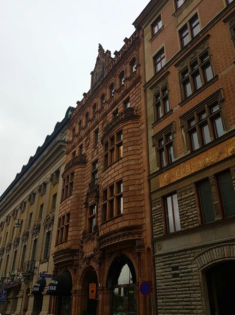 stockholm_5