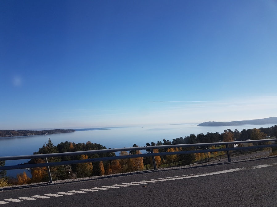 sweden-picture_1