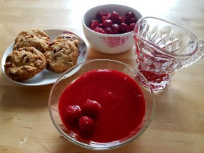 pannacottawithraspberries