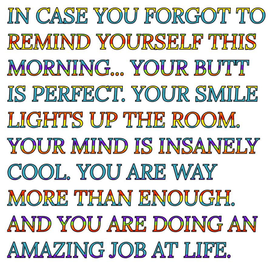 perfect-day-quote.png