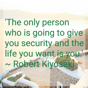 positive-self-quote