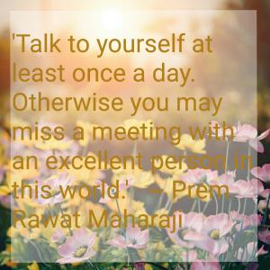 positive-self-talk-quote