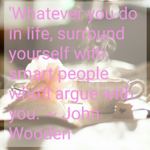 smart-people-advice-quote