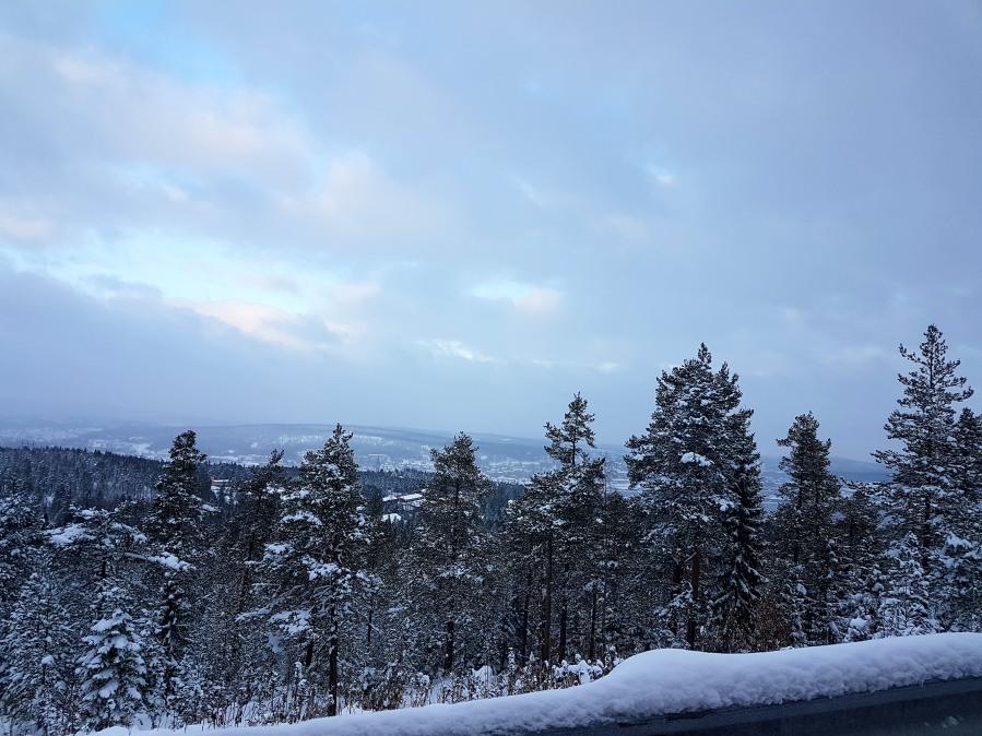 wintersweden10