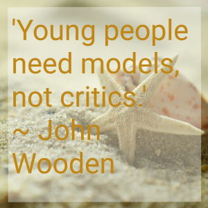young-people-quote